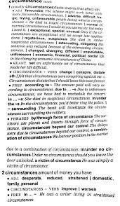 ielts essay questions 2015 problem solution
