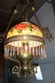 full size of facts of antique brass oil lamps warisan lighting lamp parts home depot target