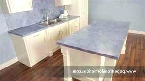 gleaming countertop covering ideas or kitchen countertop refinishing ideas kitchen countertop redo ideas photo ideas kitchen