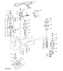 john deere f510 wiring diagram john wiring diagrams online john deere f wiring diagram