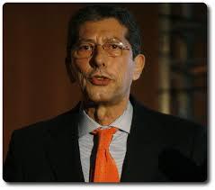 José Joaquín Moreno Hurtado, jefe del Servicio de Estudios e Investigación. Dirección General de Seguridad y Salud Laboral. Consejería de Empleo de la Junta ... - ISTAS_02976