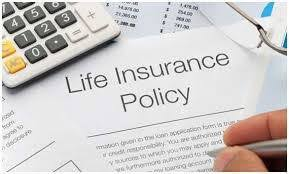 Image result for 4 Steps To Appealing Denied Disability And Life Insurance Claims