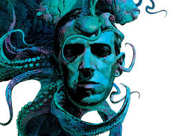 lovecraft reincarnated lovecraft ezine lovecraft reincarnated