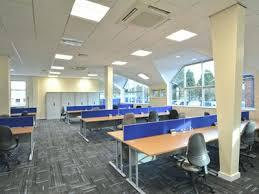 office flooring options. Office Flooring Open Home Options T