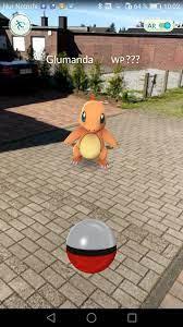 Angespielt: Pokémon GO wird die Smombie-Apokalypse auslösen! - PocketPC.ch