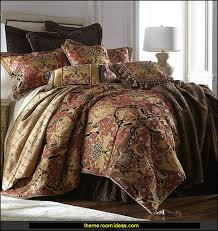 tuscan style comforter sets decorating theme bedrooms maries manor tuscany vineyard 1
