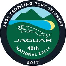 2018 jaguar national rally. perfect national the hosts for the 2018 jaguar national rally is south australia vines to  sea tour with jaguar national rally