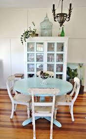 beach cote does country living farmhouse style table and chairssofa tablesdining room