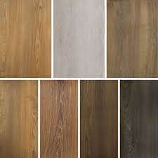 fair oak 580 atlantic wood vinyl flooring far