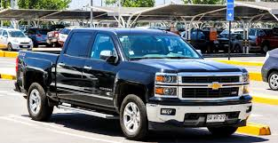 The Best Pickup Trucks for Under $30,000 - Go Auto Outlet