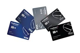 We did not find results for: Southwest Rapid Rewards Credit Cards Refer A Friend