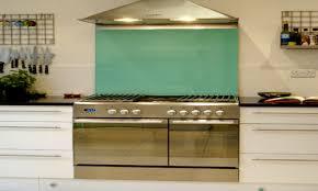 Types Of Kitchen Tiles Green Floor Tiles Kitchen Kitchen Splashback Glass Tile Types Of