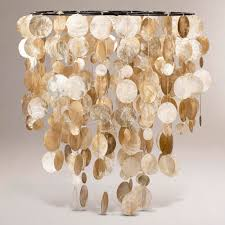 shell lighting fixtures. Full Size Of Contemporary Dining Room Design With Capiz Chandelier Homehting Fixtures Bathroom For Experts Ceiling Shell Lighting A