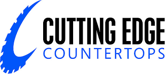 cutting edge countertops contact name jon cousino phone number 419 873 9500 location 1300 flagship dr perrysburg oh 43551