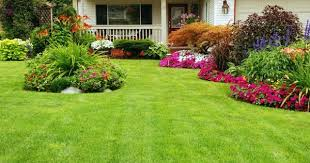 Small Picture Small Front Yard Garden Design Ideas Ylyvs decorating clear