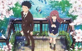 Detail gambar 15 Anime Romance Terbaik ...