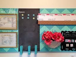 cork board ideas for office. office cork board ideas wonderful boards for in decorating