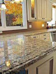 how to care for solid surface countertops clean granite white best cleaner prepare 12