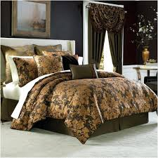 sears twin size comforter sets tags wonderful awesome regarding ideas 13