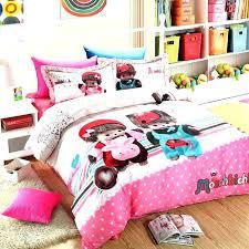 teenage twin comforter sets twin size comforter for girls twin bedding sets girl twin size comforter