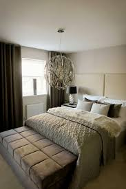 Show Home Bedroom 1000 Images About The Patra On Pinterest Steel Beams Master