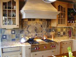 Wall Mounted Cabinets For Living Room Backsplash Tile Ideas Stainless Steel Sink Kitchen Island With