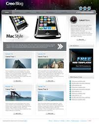 template free download css templates free download css template ...