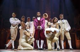 Straz Center Seating Chart Book Of Mormon Amid Hamilton Frenzy Straz Season Tickets Sell Out For