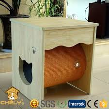 cheap pet furniture. 123 best cat furniture images on pinterest cats and stuff cheap pet