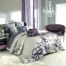 bedroom ideas purple lavender bedroom ideas lavender bedroom ideas purple green and grey lavender grey bedroom bedroom ideas purple