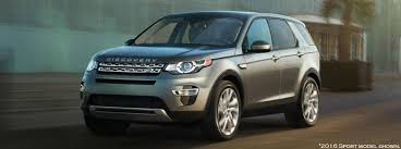 2018 land rover discovery sport release date. beautiful release 2018 land rover discovery suv us release date inside land rover discovery sport r