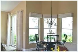 cornice window treatments. Window Cornice Designs Ideas Examples Of Cornices From Top Banana Soft . Treatments N