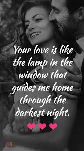 Beautiful Love Feeling Quotes Best Of Love Quotes For Him For Her Being In Love Is A Beautiful Feeling