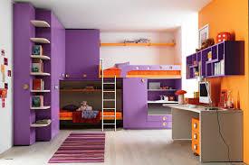 kids room furniture india. Bedroom Furniture India Best Of Online Customised Kids Image Idolza Room
