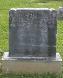 Albert Hawthorne (1856-1930) - Find A Grave Memorial