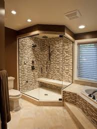 Master Bathroommaybe One Day Home InteriorExterior Pinterest Simple Master Bathroom Renovation Exterior