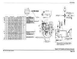 allison md3060 wiring diagram wiring diagram perf ce allison md3060 transmission wiring diagram wiring diagram tags allison md3060 wiring diagram
