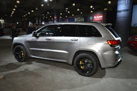 2018 jeep yellow. unique jeep jeep grand cherokee trackhawk intended 2018 jeep yellow e