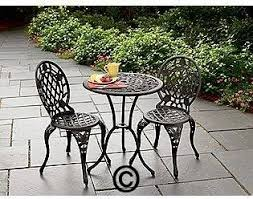 wrought iron garden furniture. Delighful Garden Wrought Iron Garden Furniture Intended Iron Garden Furniture A
