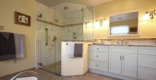 bathroom remodeling northern virginia. Download Bathroom Remodeling Northern Virginia | Dissland.info O