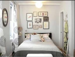 bedroom design on a budget. Plain Design Guest Bedroom Decorating Ideas On A Bud Interior Design Low Budget  Designs Intended O