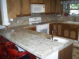 tile countertops kitchen the new way home decor tile kitchen countertops with contemporary and classic design