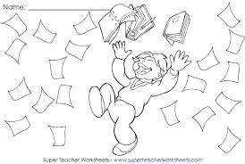 Super Teacher Worksheet Sticker Charts Printable