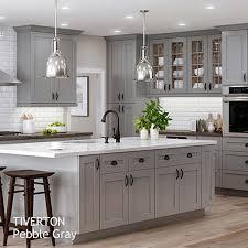 semi custom bathroom cabinets. Pretty Kitchen And Bathroom Cabinets In Semi Custom Bath By All Wood Cabinetry C