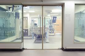glass entrance doors 3000 x 1996 2237 kb jpeg