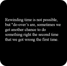 Second Chance Quotes Mesmerizing New Beginnings Quotes About Second Chances Wise Words Pinterest