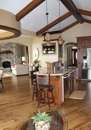 Plan Design Portside Builders Door County Fox Cities Extraordinary Home Renovation Designer