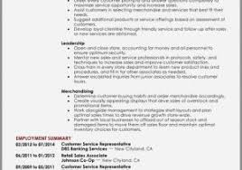 Sample Resume For Production Manager In India Inspirational Human