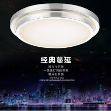 wireless lighting fixtures. modern led ceiling lights fixtures lamparas de techo wireless bedroom acrylic lamp plafonnier kitchen light lighting l