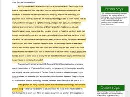 cause and effect essay example pics photos example cause and how to write a cause and effect essay example
